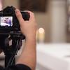 459_Ceremony_She_Said_Yes_Wedding_Photography_Brisbane