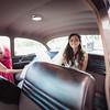 562_Ceremony_She_Said_Yes_Wedding_Photography_Brisbane