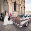 555_Ceremony_She_Said_Yes_Wedding_Photography_Brisbane