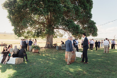 745_Cocktail_Hour_She_Said_Yes_Wedding_Photography_Brisbane