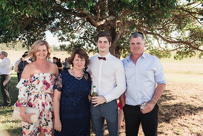 760_Cocktail_Hour_She_Said_Yes_Wedding_Photography_Brisbane