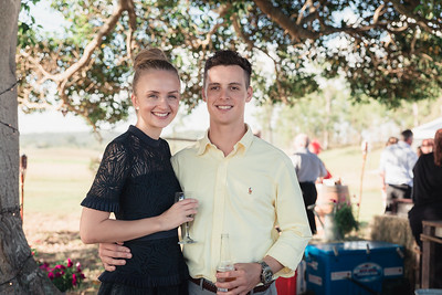 750_Cocktail_Hour_She_Said_Yes_Wedding_Photography_Brisbane