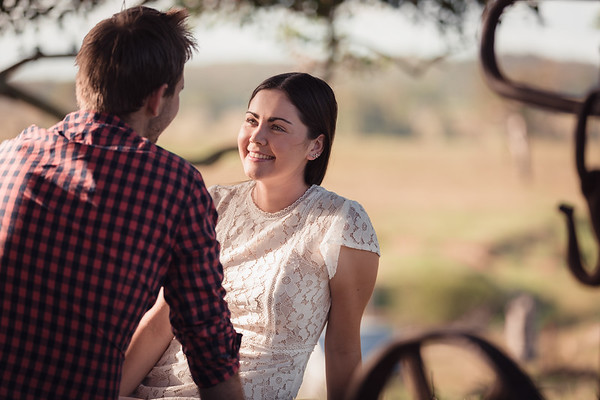 14_Engagement_She_Said_Yes_Wedding_Photography_Brisbane