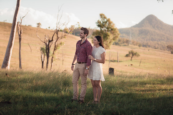 20_Engagement_She_Said_Yes_Wedding_Photography_Brisbane