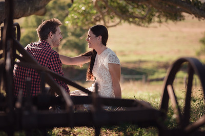 8_Engagement_She_Said_Yes_Wedding_Photography_Brisbane