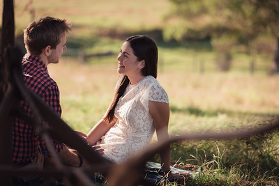 12_Engagement_She_Said_Yes_Wedding_Photography_Brisbane