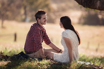 15_Engagement_She_Said_Yes_Wedding_Photography_Brisbane