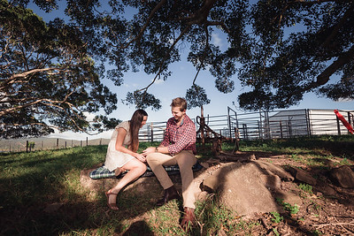 4_Engagement_She_Said_Yes_Wedding_Photography_Brisbane