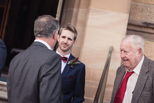 592_Formals_She_Said_Yes_Wedding_Photography_Brisbane