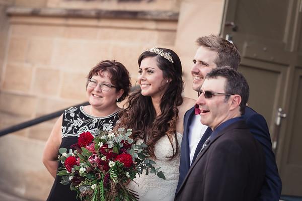 588_Formals_She_Said_Yes_Wedding_Photography_Brisbane