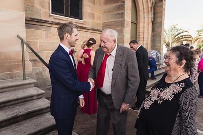 591_Formals_She_Said_Yes_Wedding_Photography_Brisbane