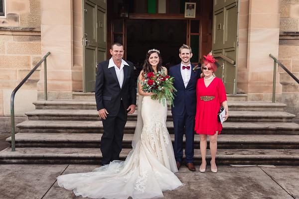 589_Formals_She_Said_Yes_Wedding_Photography_Brisbane