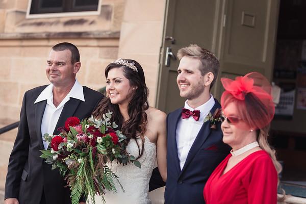 590_Formals_She_Said_Yes_Wedding_Photography_Brisbane