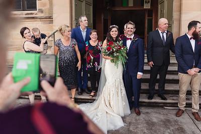 593_Formals_She_Said_Yes_Wedding_Photography_Brisbane