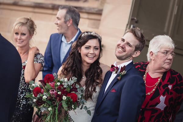 594_Formals_She_Said_Yes_Wedding_Photography_Brisbane