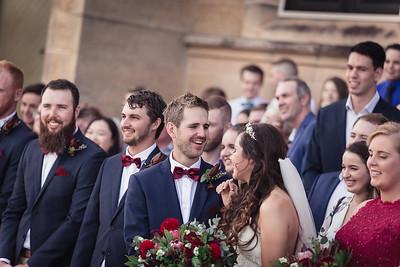 579_Formals_She_Said_Yes_Wedding_Photography_Brisbane