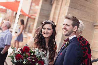 586_Formals_She_Said_Yes_Wedding_Photography_Brisbane