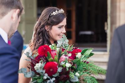 584_Formals_She_Said_Yes_Wedding_Photography_Brisbane