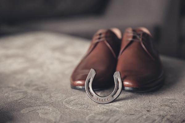 213_Groom_Prep_She_Said_Yes_Wedding_Photography_Brisbane