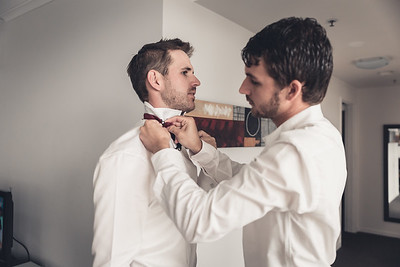 221_Groom_Prep_She_Said_Yes_Wedding_Photography_Brisbane