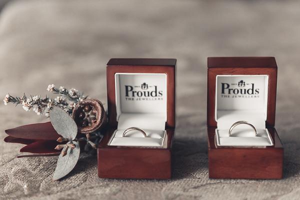 214_Groom_Prep_She_Said_Yes_Wedding_Photography_Brisbane