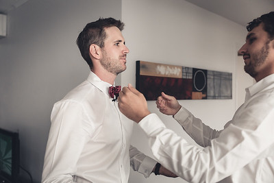 222_Groom_Prep_She_Said_Yes_Wedding_Photography_Brisbane