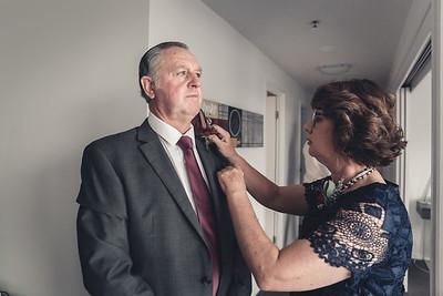 219_Groom_Prep_She_Said_Yes_Wedding_Photography_Brisbane