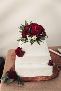 818_Reception_She_Said_Yes_Wedding_Photography_Brisbane