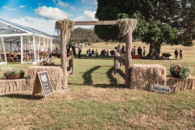 804_Reception_She_Said_Yes_Wedding_Photography_Brisbane