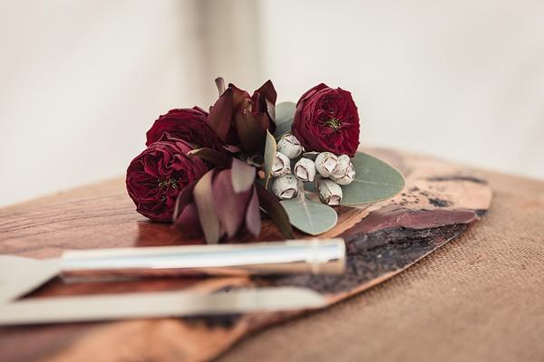 817_Reception_She_Said_Yes_Wedding_Photography_Brisbane