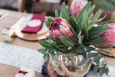 813_Reception_She_Said_Yes_Wedding_Photography_Brisbane