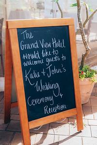 11_Catherine_and_John_She_Said_Yes_Wedding_Photography_Brisbane