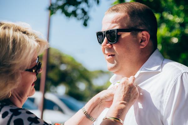 5_Catherine_and_John_She_Said_Yes_Wedding_Photography_Brisbane