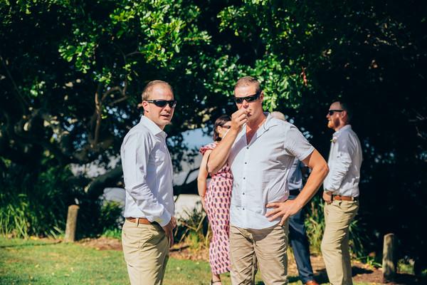 18_Catherine_and_John_She_Said_Yes_Wedding_Photography_Brisbane