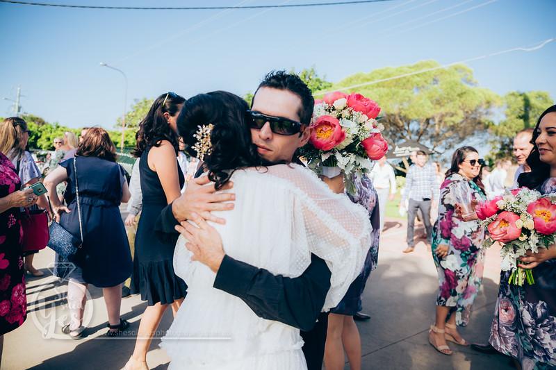 115_Catherine_and_John_She_Said_Yes_Wedding_Photography_Brisbane