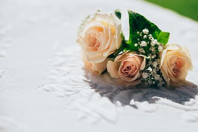 6_Catherine_and_John_She_Said_Yes_Wedding_Photography_Brisbane