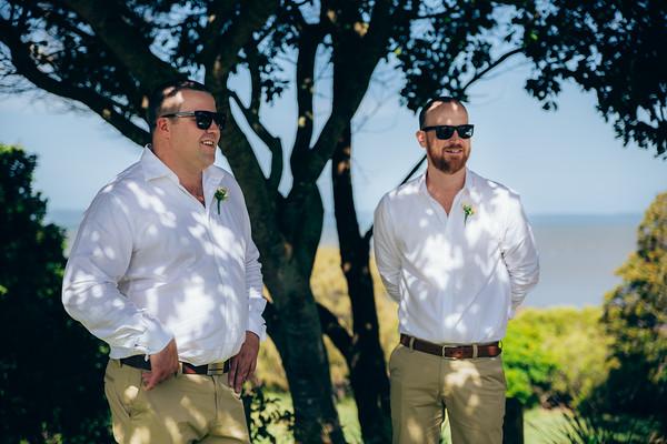 9_Catherine_and_John_She_Said_Yes_Wedding_Photography_Brisbane