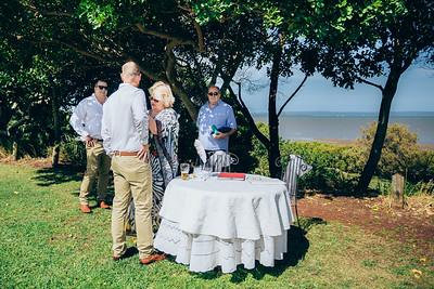 7_Catherine_and_John_She_Said_Yes_Wedding_Photography_Brisbane