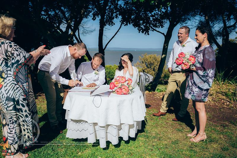 85_Catherine_and_John_She_Said_Yes_Wedding_Photography_Brisbane