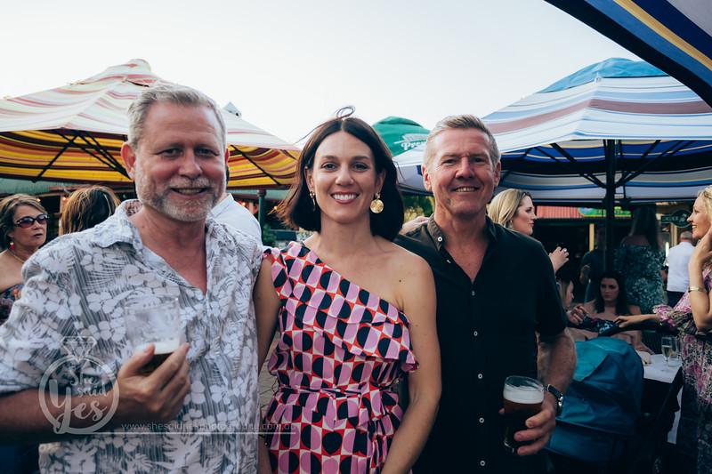 225_Catherine_and_John_She_Said_Yes_Wedding_Photography_Brisbane