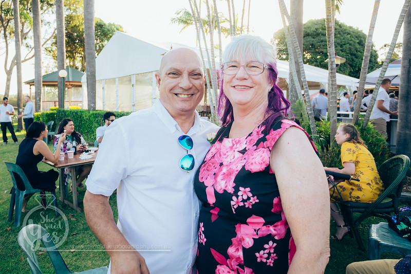 201_Catherine_and_John_She_Said_Yes_Wedding_Photography_Brisbane