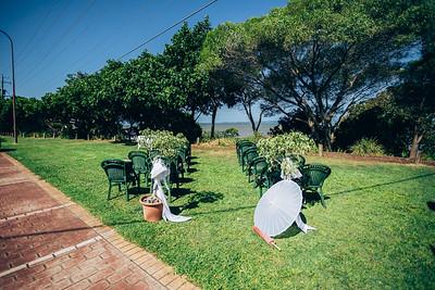 2_Catherine_and_John_She_Said_Yes_Wedding_Photography_Brisbane