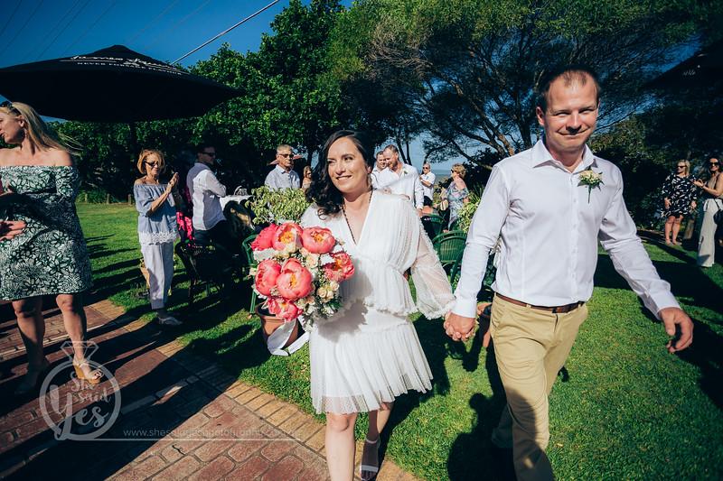 105_Catherine_and_John_She_Said_Yes_Wedding_Photography_Brisbane