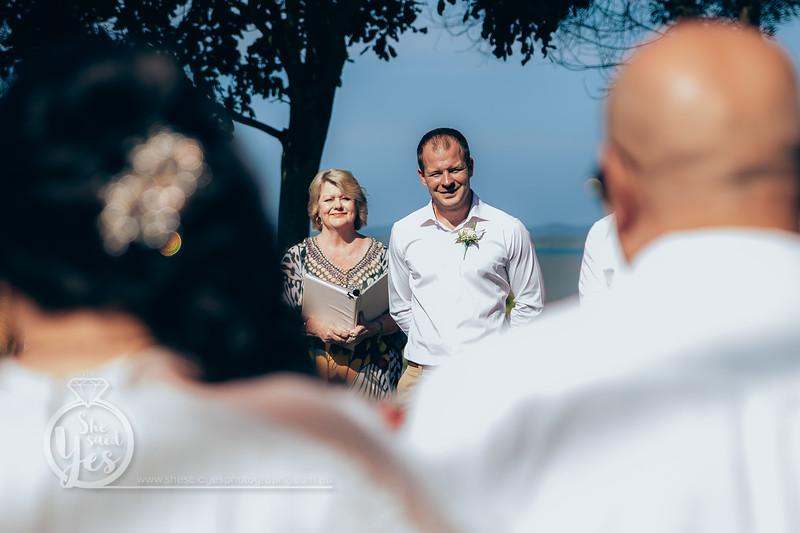 42_Catherine_and_John_She_Said_Yes_Wedding_Photography_Brisbane