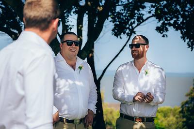 8_Catherine_and_John_She_Said_Yes_Wedding_Photography_Brisbane
