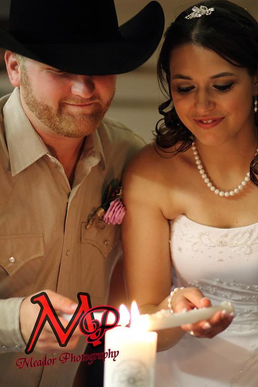 Wedding Day_0311