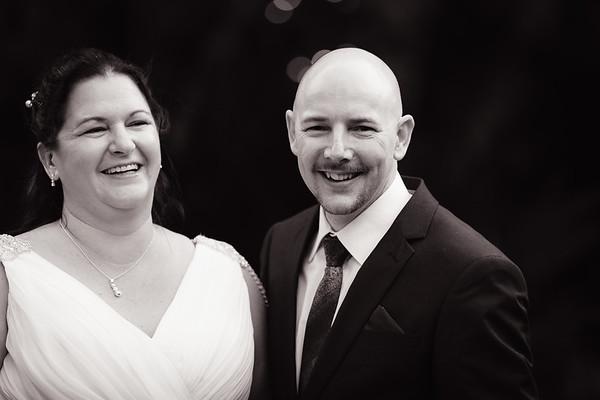 332_Bride-and-Groom_She_Said_Yes_Wedding_Photography_Brisbane