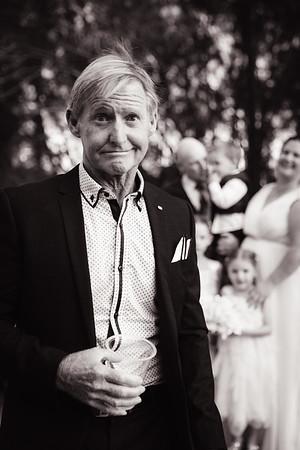 288_Formals_She_Said_Yes_Wedding_Photography_Brisbane