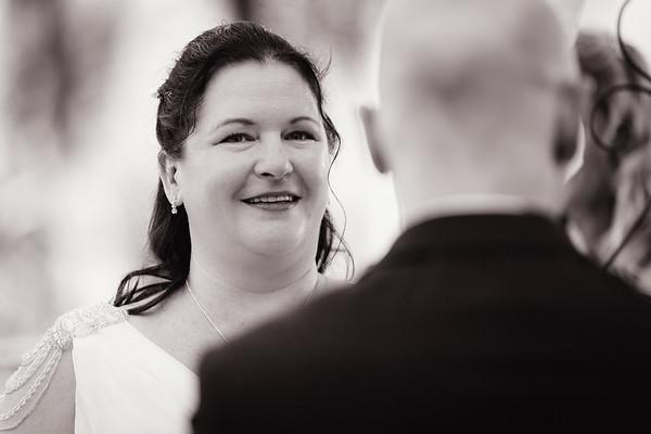 107_Wedding-Ceremony_She_Said_Yes_Wedding_Photography_Brisbane