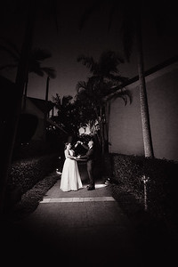 367_Bride-and-Groom_She_Said_Yes_Wedding_Photography_Brisbane